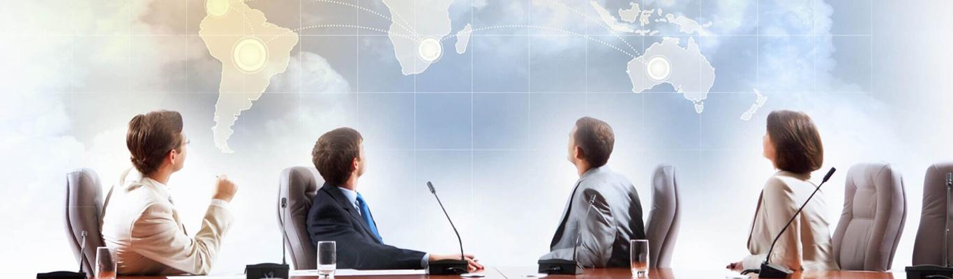 certified translation services houston