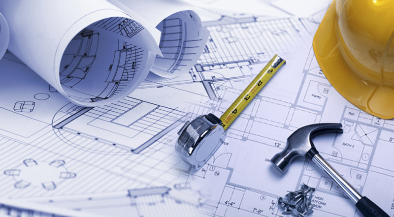 Engineering and Construction Translations
