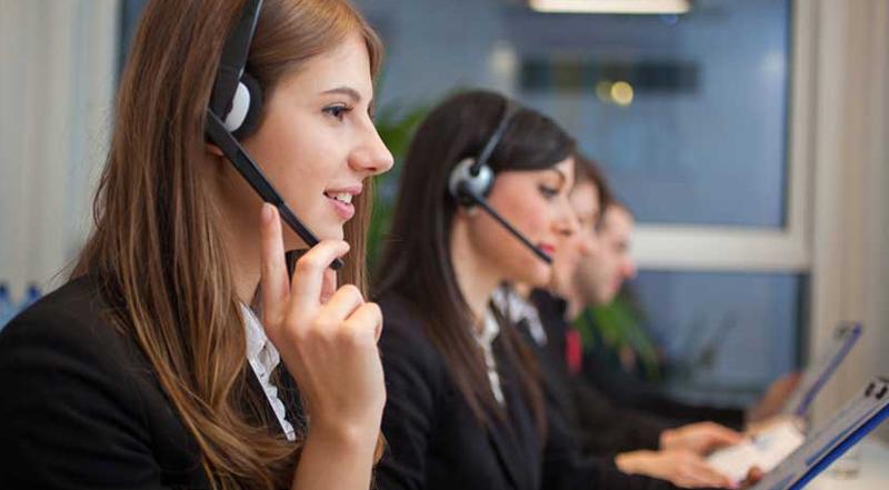 Interpreting Services In Houston